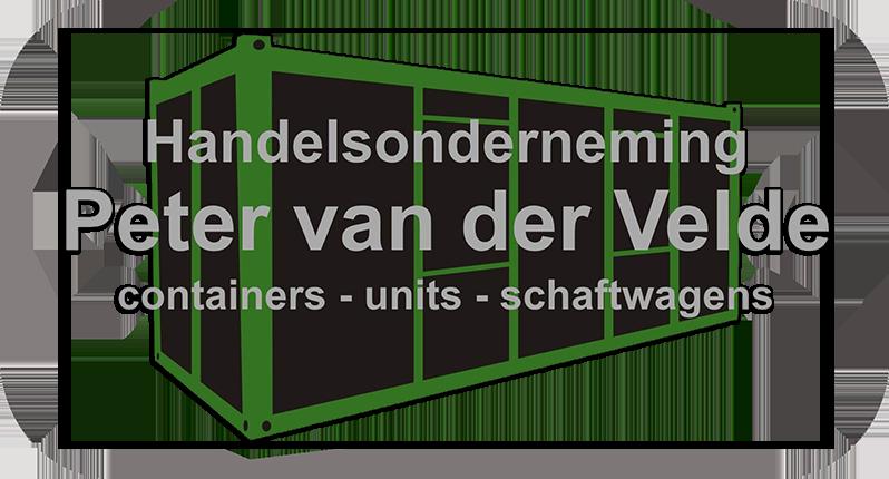 Containerunitstekoop.nl